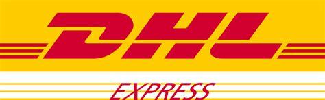 fichierdhl express logosvg wikipedia