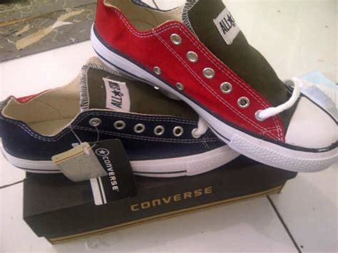 sale converse shoes only