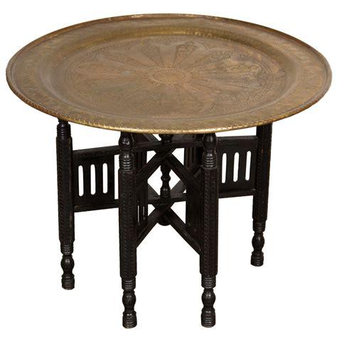 tray tables x jpg