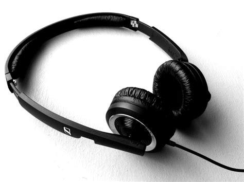 Headset Sennheiser Px 200 review sennheiser px 200 ii i stereo headphones isource