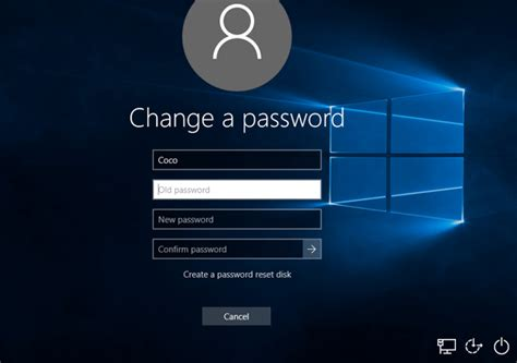 Asus Laptop Windows 8 Password how to bypass password on asus laptop to login without password