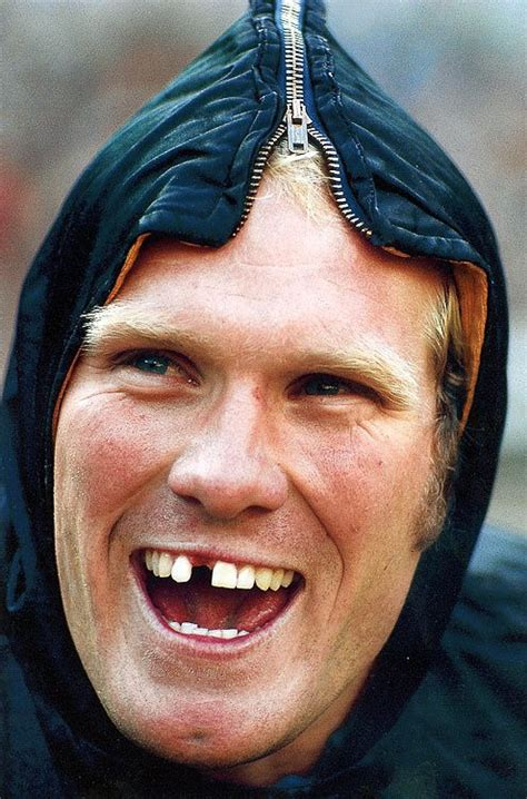 by terrys terrybly densiliss just nice things 10 stupid things terry bradshaw has said