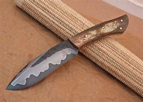 bailey knives bailey knives page 1