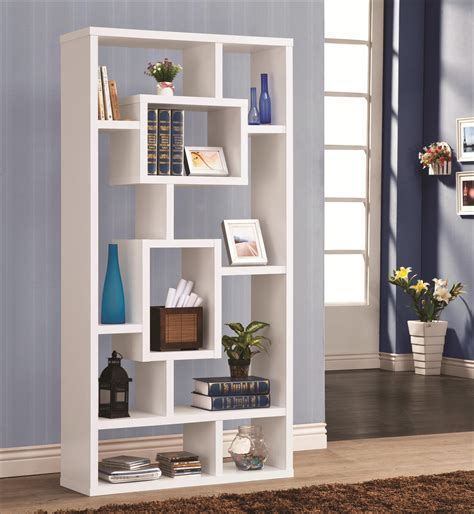 100 bookcase backless bookcase ikea backless best