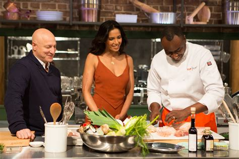 top chef news categories