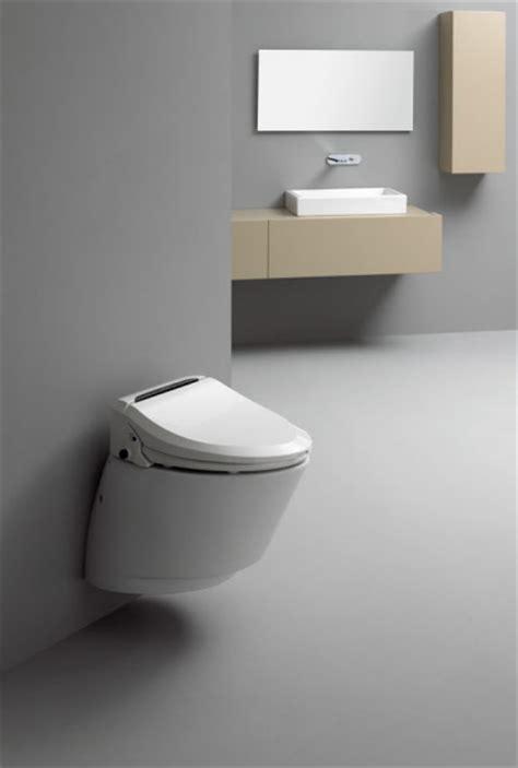 bidet komplett uspa bidet dusch wc kaufen