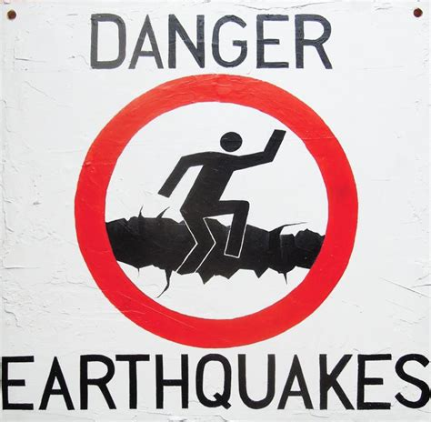 earthquake warning earthquakes andy maguire flickr