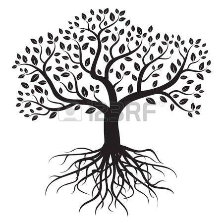 Tree Of Life Stock Illustrations Cliparts And Royalty Free Tree Of Life Vectors Reunion Royalty Free Family Tree Clip Vector Images Illustrations Istock