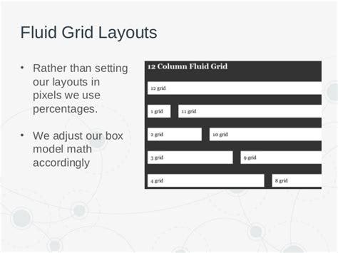 responsive design font units s responsive web design