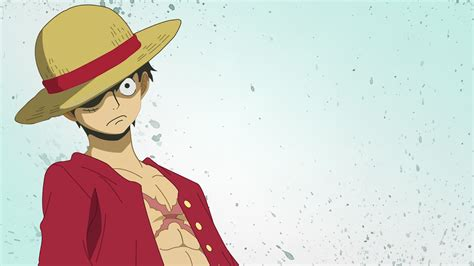 Phone Onepiece Luffy one luffy wallpaper high res 5808 wallpaper walldiskpaper