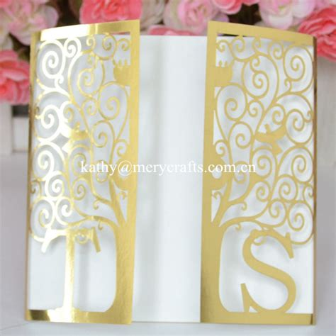Cheap Wedding Invitations Usa by Popular Wedding Invitations Usa Buy Cheap Wedding