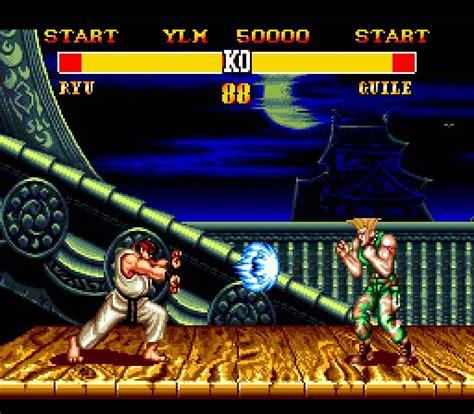 Kaset Sega Mega Drive Ori Fighter Ii Special Chion Edition the world s catalog of ideas