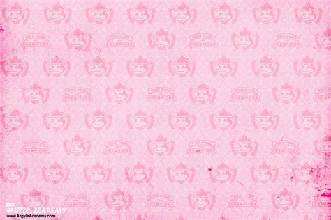 wallpaper pink baby baby pink wallpaper wallpapersafari