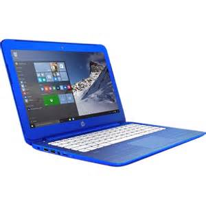 best black friday deals on gaming laptops hp 13 3 quot stream 13 c110nr notebook p3u33ua aba b amp h photo