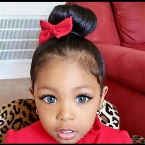 pretty little mixed girls pretty mixed baby girls with 301 best images about mixed kids on pinterest mixed