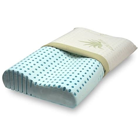 cuscino ad acqua cuscino ad acqua mediflow idee di immagini di casamia
