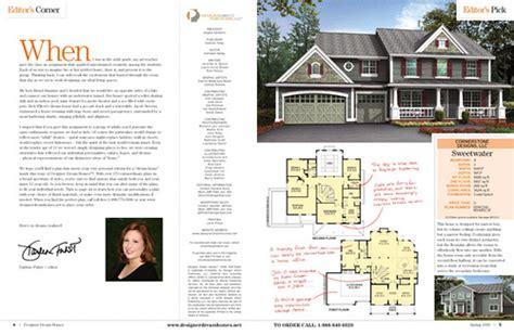 designer dream homes magazine designer dream homes magazine editorial design editorial