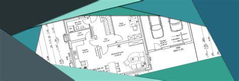 Bewerbungsformular Grundstuck Bauverlauf Yet Another Baublog