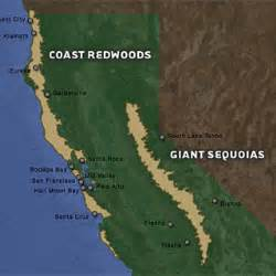 redwood tool kit save the redwoods league