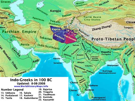 ancient maps india timeline ramayana mahabharata ramanis blog ancient maps india timeline ramayana mahabharata ramani