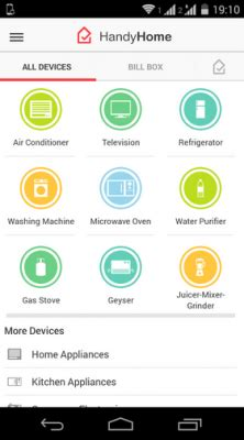 home repair apps home repair app home design
