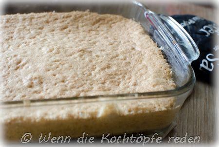 eiweiss kuchen aus restlichem eiwei 223 einen leichten weichen kuchen backen