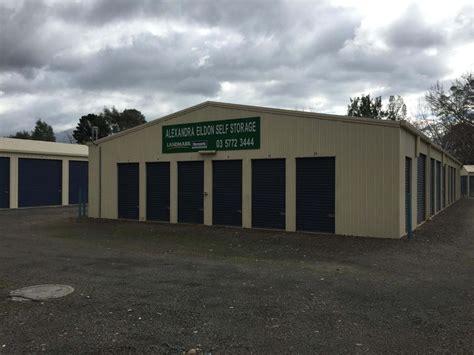 boat storage yarrawonga self storage victoria storage sheds storage units