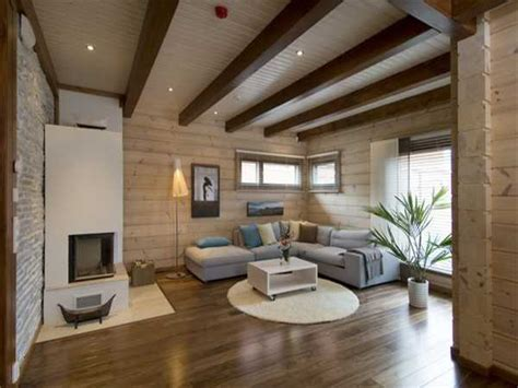 natural wood floors interior design ideas top 8 stylish green flooring ideas offering cost effective