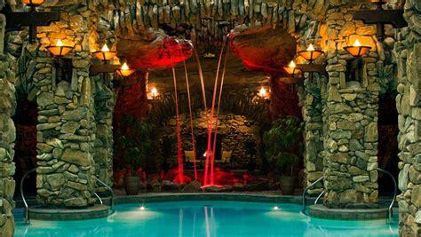 grove park inn resort spa spa in asheville nc the omni grove park inn