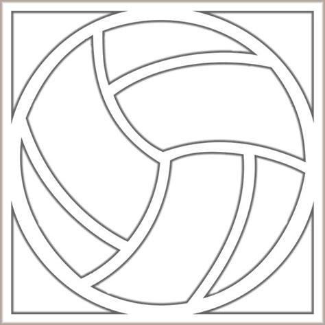 printable high school volleyball rules 209 fantastiche immagini su pallavolo su pinterest