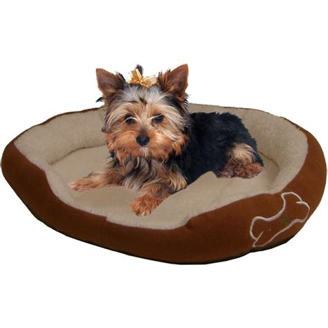 self warming dog bed green girl distributors self warming eco friendly pet bed