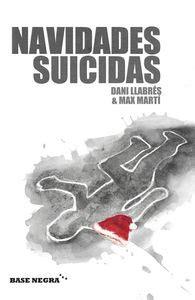 Imagenes Suicidas Extremas | navidades suicidas