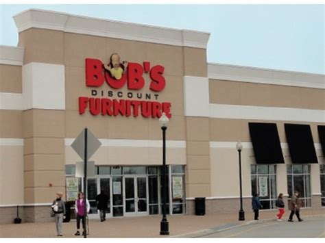 bob s discount furniture opens in orland park orland