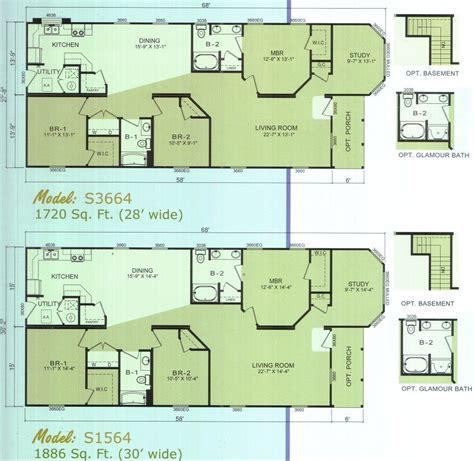 cornerstone homes floor plans cool cornerstone homes floor plans new home plans design