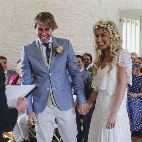 17 best ideas about wedding readings on wedding vows wedding advice and