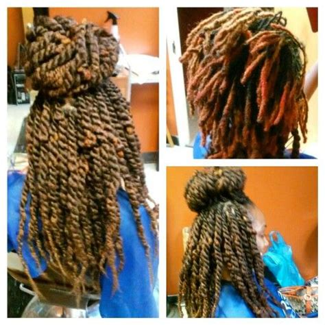 marley twists dc 1000 images about locs and more on pinterest black