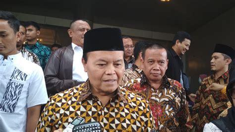 Dinamika Sejarah Umat Islam Indonesia Kuntowijoyo pimpinan mpr ingatkan eratnya hubungan umat islam dengan sejarah indonesia okezone news