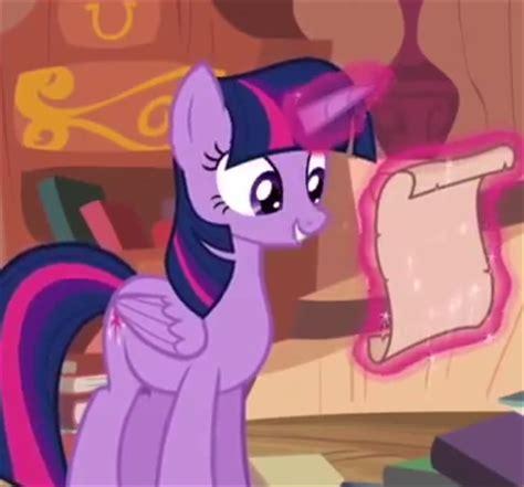 Kalung Kuda Pony My Forever Kartun My Pony