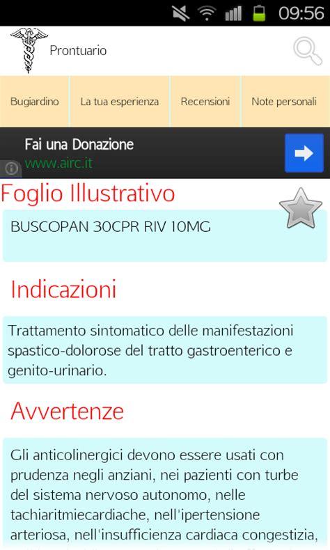 Play Store Pro By Ega Prontuario Farmaceutico Gratis App Android Su Play
