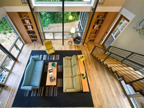timber frame house motiq home decorating ideas