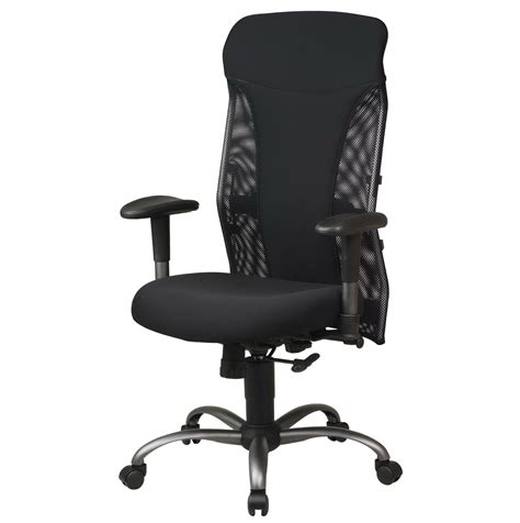 high back mesh chair high back mesh office chair home design ideas
