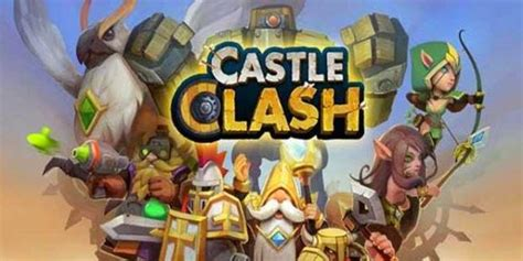 castle clash hack apk free castle clash v1 2 39 mod apk apkmania co