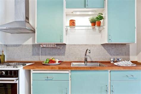 come rinnovare la cucina rinnovare la cucina foto tempo libero