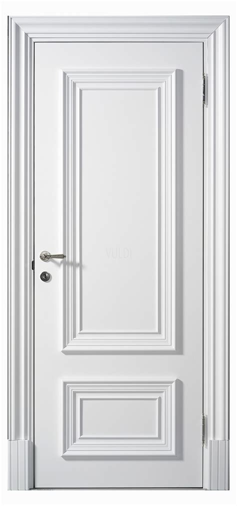 Traditional Interior Doors Traditional Interior Doors