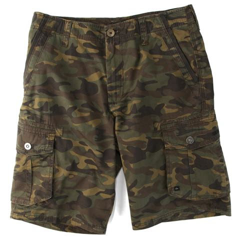 camo shorts boxer shorts great underwear alternatives camo shorts