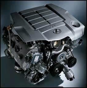 Lexus Gs300 Engine Lexus Gs300 For 2008 Motor Trader Car News