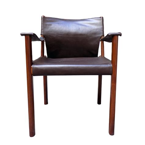 loveseat armchair chair awesome leather butterfly chair occasional chairs
