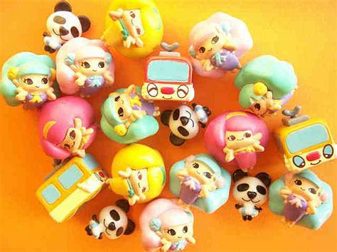 cute 183 kawaii blog everything kawaii cute japanese kawaii angel miniatures crafty deco stuff japan