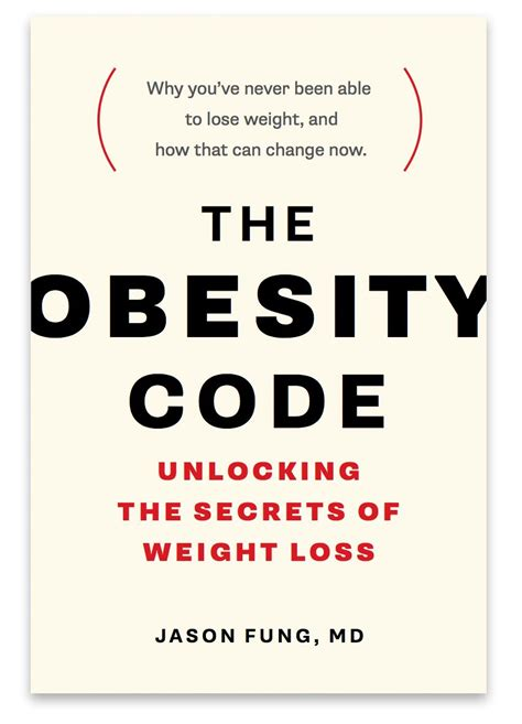 the code the obesity code available for pre order diet doctor
