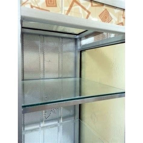 Rak Piring Aluminium Di Bandung rak dapur 3 pintu atas daftar update harga terbaru indonesia